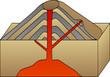 volcan - 4653309