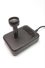 video joystick