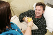 Home Health - Fluids