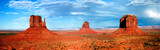 monument valley - 4660384