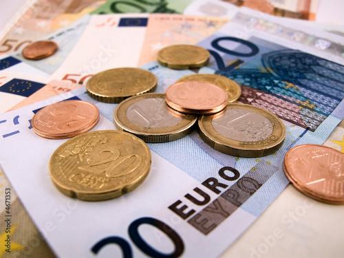 geld - 4671353