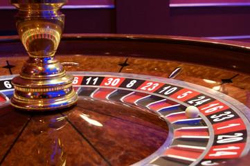 casino roulette 2