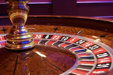 casino roulette 1