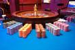 casino roulette 9