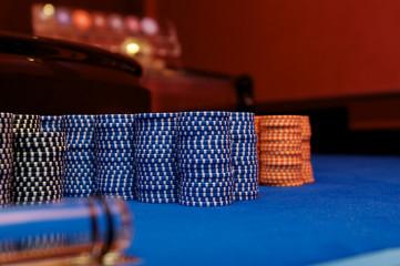 casino roulette 7
