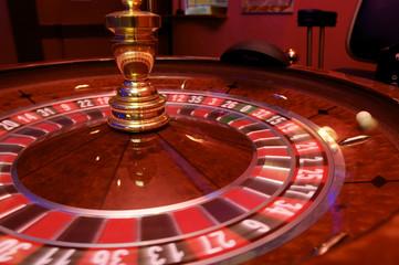 casino roulette 6
