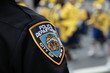 NYPD - 4679745