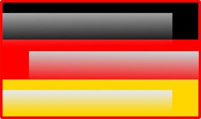 deutschlandfahne 2