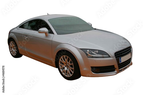 COUPE (allemand) ref 1613