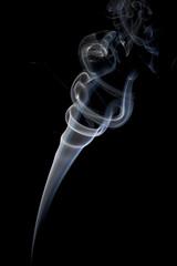 humo0103