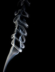 humo0108