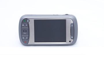 New trendy PDA, windows mobile