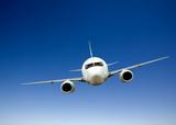 Airplane Flight-