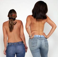 de espalda 5