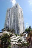 South Florida Luxury Condo poster