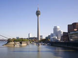 Düsseldorf 4