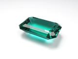 Fototapety Emerald