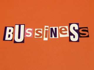 bussiness