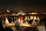 Dinner Table - 4726563