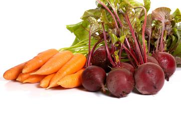 beet&carrot