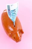Economy Concept poster