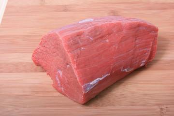 Rindfleisch I