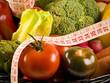dieta sana - Diet recovers