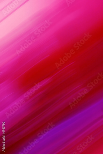 Abstract pink background with lines