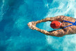 roleta: Diving