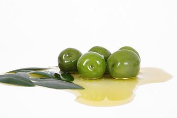 olive 71