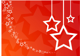 Cartolina - Auguri di Natale