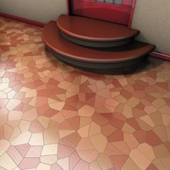 Casa_pavimento05 mosaico02