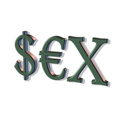 moneysex