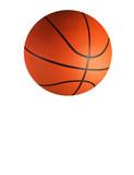 pallone,  basket, pallacanestro,