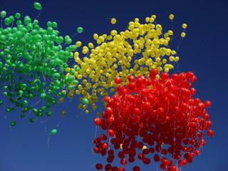 Vista Ballone