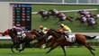 Horse Racing - 4767952