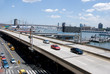 FDR drive