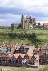 Whitby Panorama v2