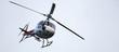 hélicoptère - 4776567