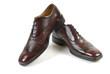 Man's shoes 6