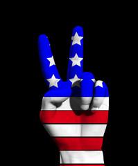 Victory USA