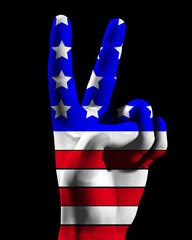 Victory USA 2