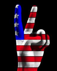Victory USA 4