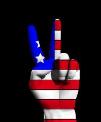 Victory USA 5