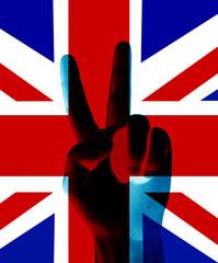 Victory UK 2