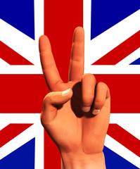 Victory UK 3