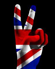 Victory UK 5