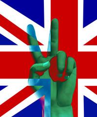 Victory UK