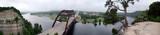 Austin 360 Bridge - 4783518