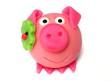 marzipanschwein - pig